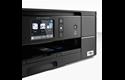 DCP-J772DW - Imprimante multifonction jet d'encre 3-en-1 WiFi 4