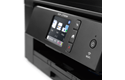 Wireless 3-in-1 colour inkjet printer DCP-J772DW 5