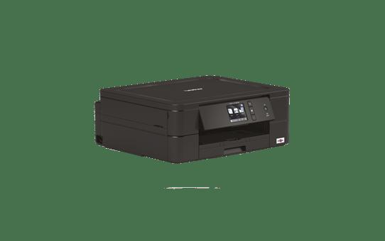 DCP-J772DW - Imprimante multifonction jet d'encre 3-en-1 WiFi 3