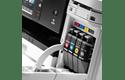 DCP-J774DW - imprimante multifonction jet d'encre 3-en-1 WiFi 4