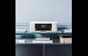 DCP-J774DW petite imprimante jet d'encre couleur 3-en-1 avec wifi 5