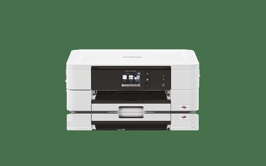 DCP-J774DW - imprimante multifonction jet d'encre 3-en-1 WiFi 6