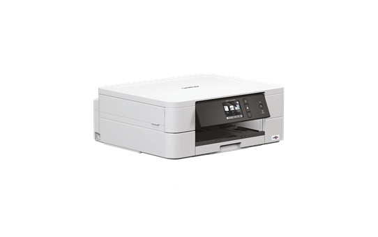 DCP-J774DW A4 all-in-one inkjetprinter 2