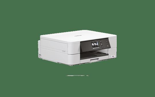 DCP-J774DW - imprimante multifonction jet d'encre 3-en-1 WiFi 2