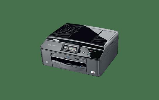 DCP-J925DW all-in-one inkjetprinter