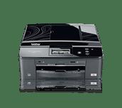 DCP-J925DW all-in-one inkjet printer