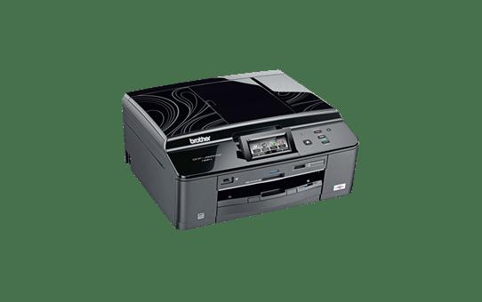 DCP-J925DW all-in-one inkjetprinter 3