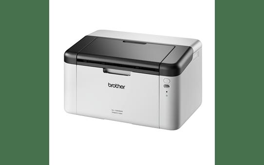 Лазерный принтер HL-1223WR