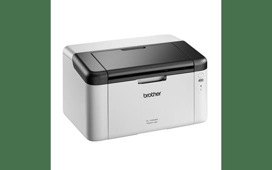 Лазерный принтер HL-1223WR 2