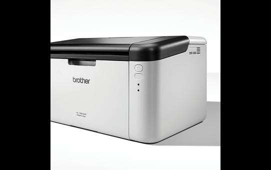 Лазерный принтер HL-1223WR 4