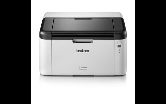Лазерный принтер HL-1223WR 6