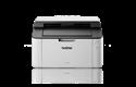 HL-1110 imprimante laser noir et blanc compacte 2