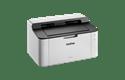 HL-1110 imprimante laser noir et blanc compacte 3