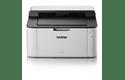 Лазерный принтер HL-1110R