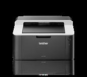 HL-1112 Compact Mono Laser Printer
