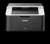 Лазерный принтер HL-1112R