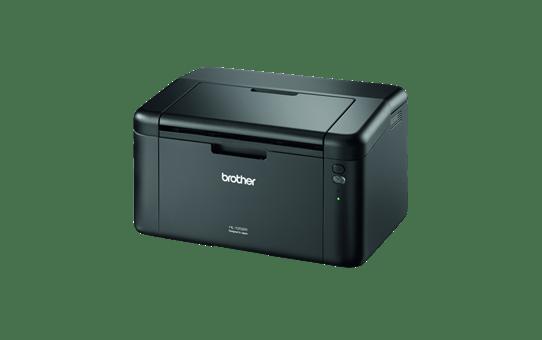 Лазерный принтер HL-1202R 2
