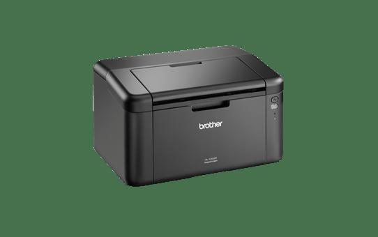 Лазерный принтер HL-1202R 3