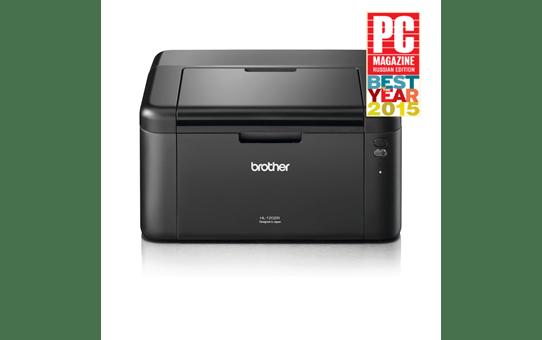 Лазерный принтер HL-1202R