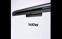 HL-1210WVB - trådløs s/h-laserprinter, All In Box 5