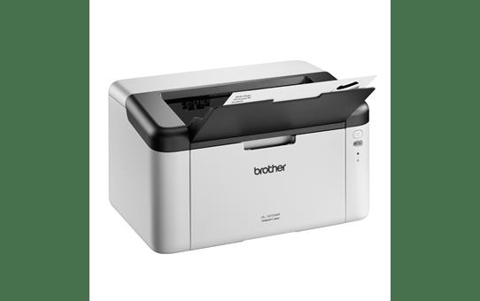 HL-1210W Imprimante laser monochrome WiFi  2