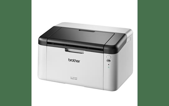 HL-1210W Imprimante laser monochrome WiFi  3
