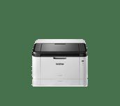 HL-1210W Imprimante laser monochrome WiFi