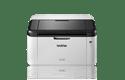 Лазерный принтер HL-1210WR
