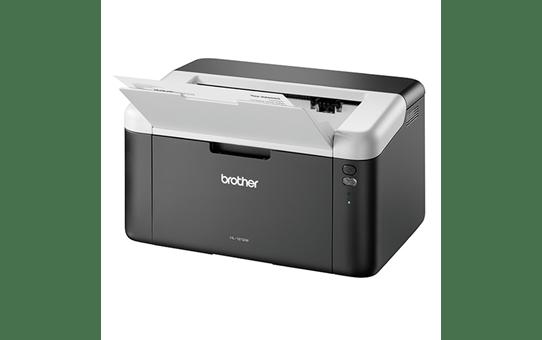 HL-1212W All in Box - Wireless mono laser printer 2