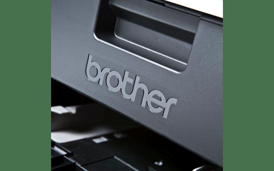 HL-1212WVB Pack All In Box imprimante laser monochrome WiFi 5