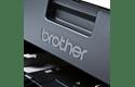 HL-1212W All in Box zwart-wit wifi laserprinter + 5 toners 5