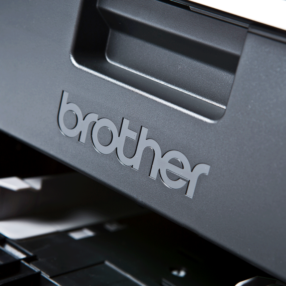 HL-1212W All in Box - Wireless mono laser printer 6