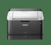 HL-1212W Mono Laser Printer