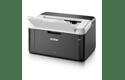 HL-1212W imprimante laser wifi noir et blanc