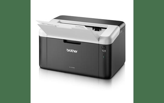 HL-1212W compacte zwart-wit wifi laserprinter