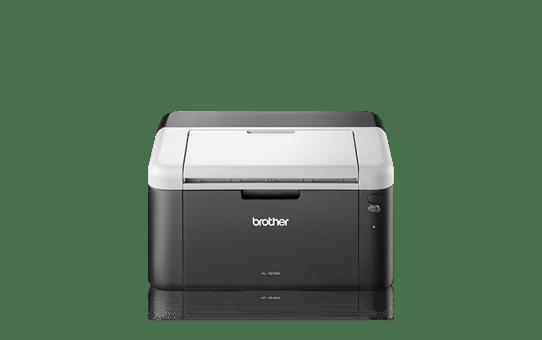 HL-1212W compacte zwart-wit wifi laserprinter 2