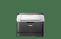HL-1212W imprimante laser wifi noir et blanc 2