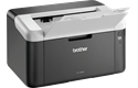 HL-1212W imprimante laser wifi noir et blanc 3