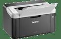 HL-1212W compacte zwart-wit wifi laserprinter 3