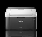 Лазерный принтер HL-1212WR