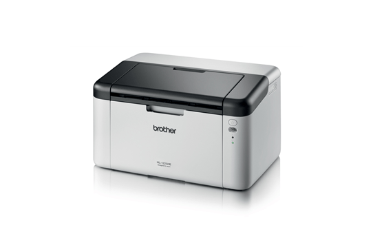 HL-1223WE brezžični črno-beli laserski tiskalnik