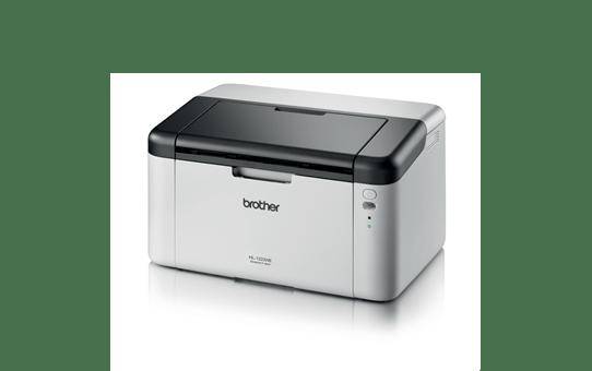 HL-1223WE bezdrátová mono laserová tiskárna
