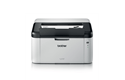 HL-1223WE bezdrátová mono laserová tiskárna 2