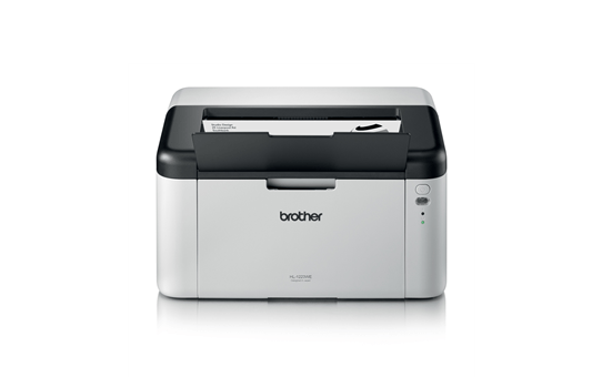 HL-1223WE wireless mono laser printer 2