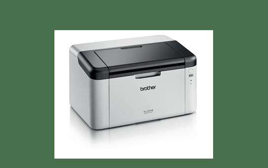 HL-1223WE wireless mono laser printer 3