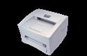 HL-1240 zwart-wit laserprinter