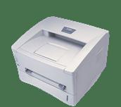 HL-1250 imprimante laser