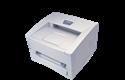 HL-1250 imprimante laser monochrome