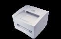 HL-1270N imprimante laser monochrome