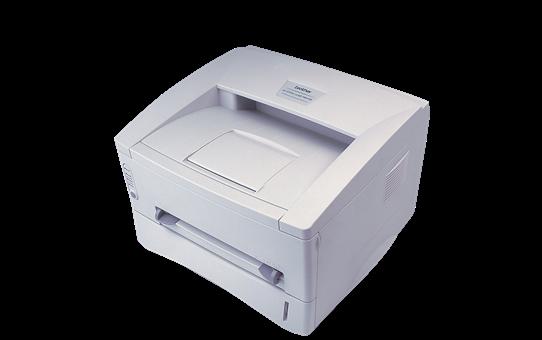 HL-1270N zwart-wit laserprinter